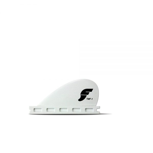 FUTURES-TMF1