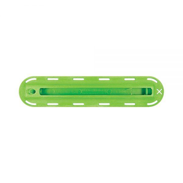 Green-ILT-Fin-Box