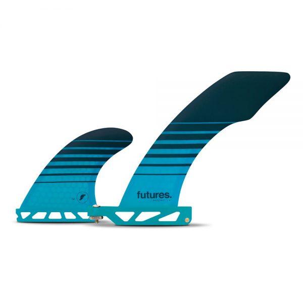 Hatchet-2+1