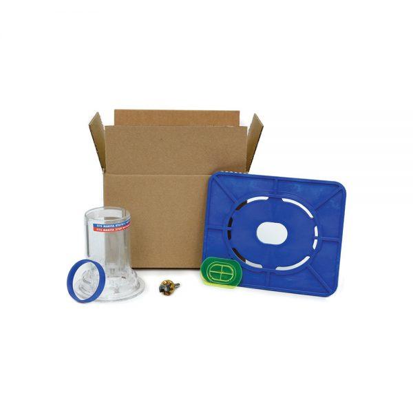 Leash-Plug-Installation-Kit