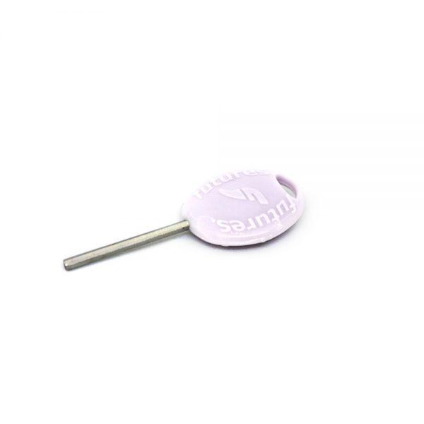 fin-key