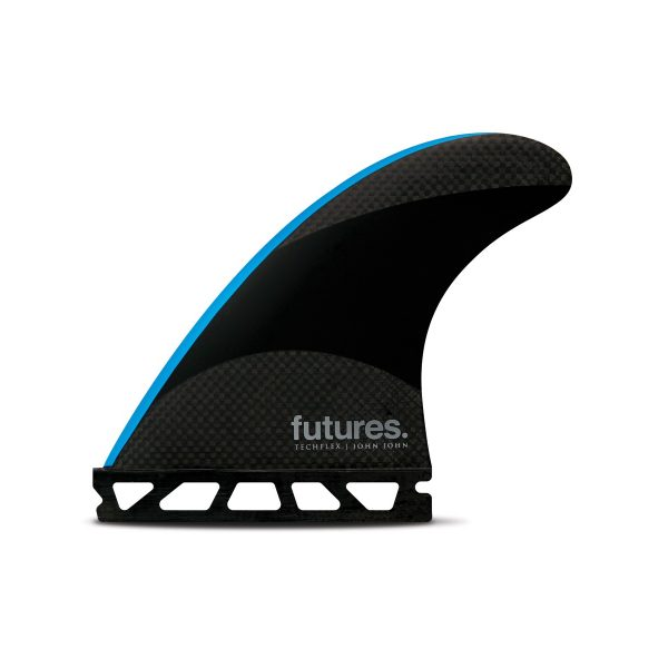 futures_techflex_jjf_small_2017_surfboard_fins
