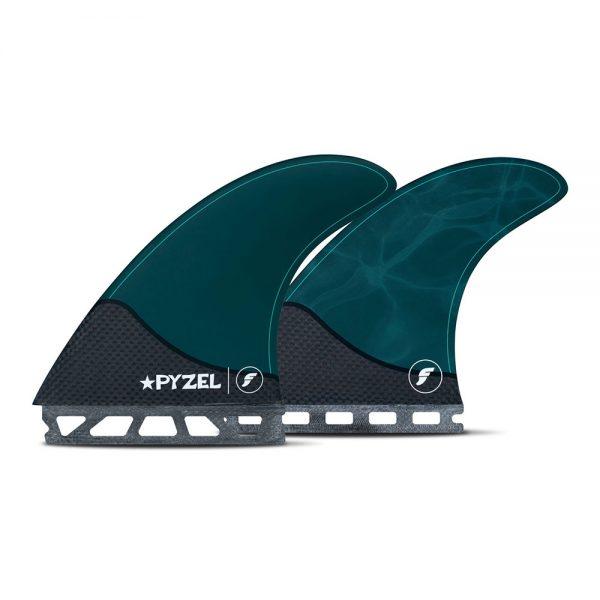 pyzel-size-L