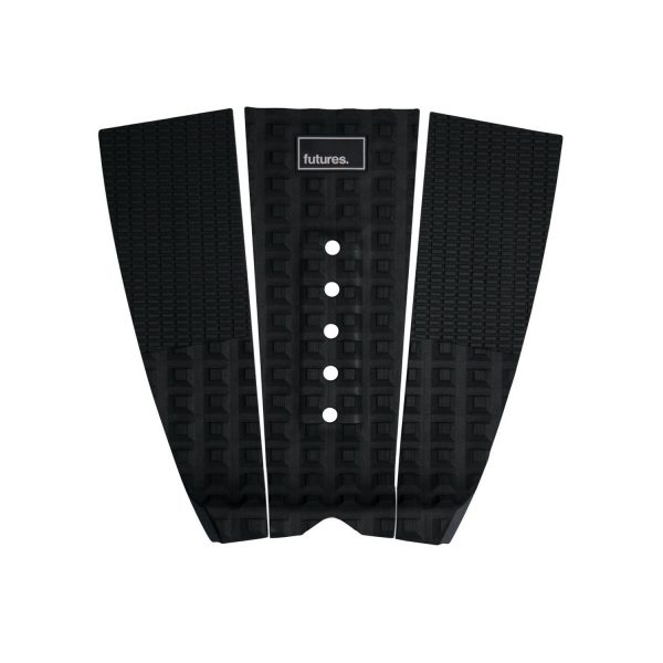 Voodoo-3-Piece-Tail-Pad-Traction