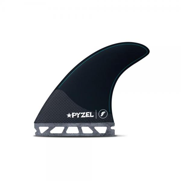 Pyzel-Medium-Thruster