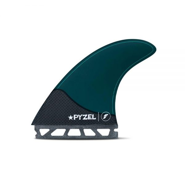 Pyzel-Medium-Thruster-Pacific-Blue